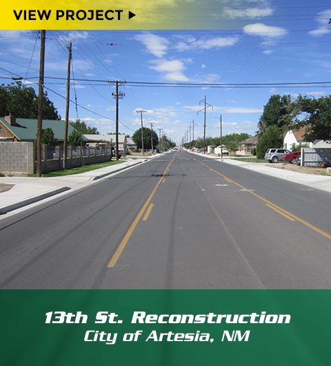 13th-st-reconstruction