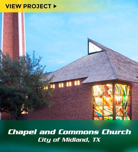 chapel-church4