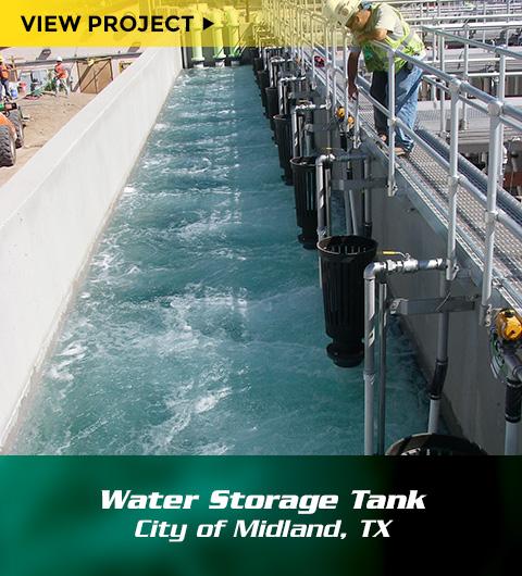 water-storag32