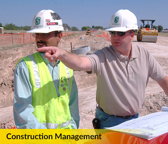 construction-management-tab