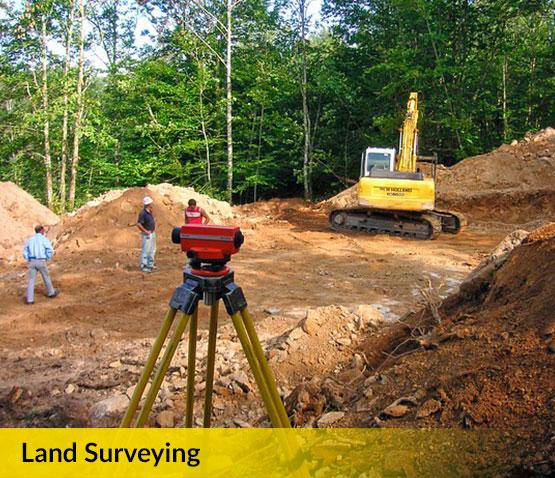 surveying-tab