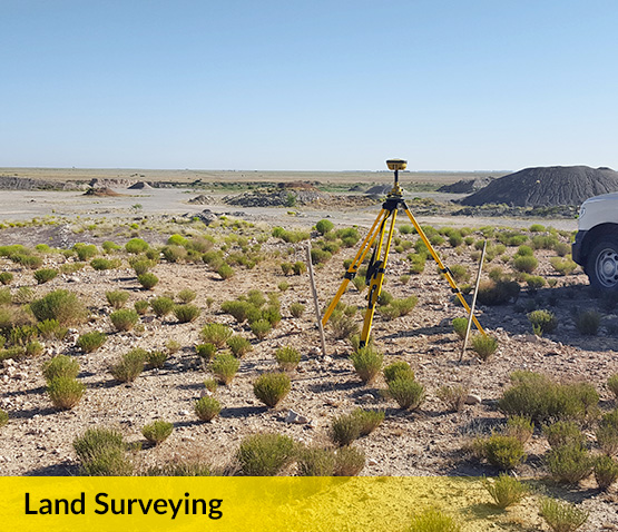 land-surveying-tab