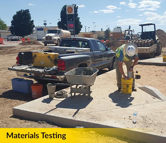 materials-testing-tab2