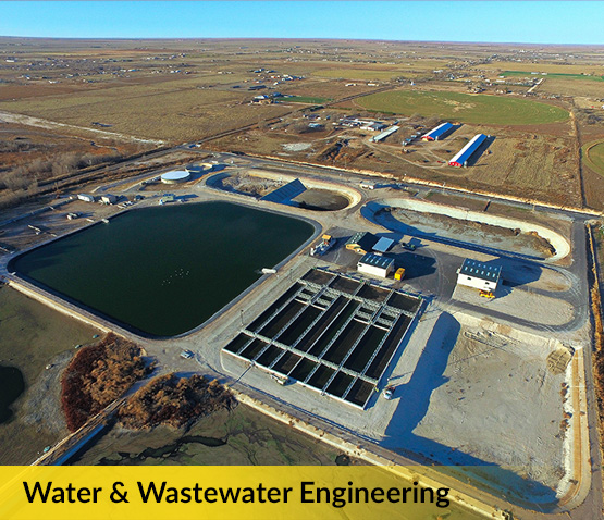water-and-wastewater-tab